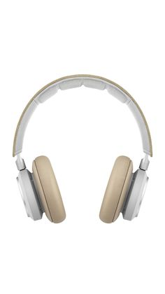 506938be807 Beoplay H9i - wireless over-ear headphones with ANC, transparency mode and  intuitive touch