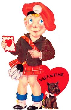 Howdy, Well Christmas is coming down and it's time for Valentines Day. I don't do a lot of decor for Valentines Day, but I do cra...