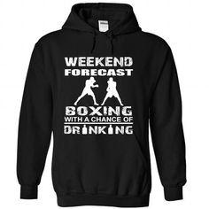 boxing T-Shirts, Hoodies (39.99$ ==►► Shopping Here!)