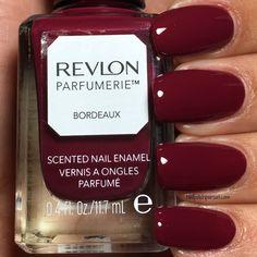 1000 Images About Revlon Cosmetics On Pinterest Revlon Revlon Black Cherry And Quad