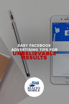 Are you in dire need of #FacebookAdvertising tips? In this article, you will learn the only tips you need for your small business. Facebook Advertising Tips, Online Advertising, Marketing, Learning, Business, Easy, Studying, Teaching, Store