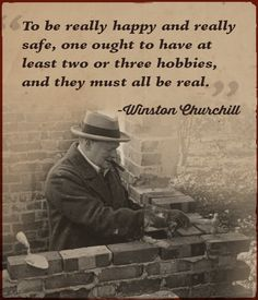 153 Winston Churchill Quotes Everyone Need to Read Success 5 Famous Movie Quotes, Quotes By Famous People, People Quotes, Quotable Quotes, Wisdom Quotes, Life Quotes, Lyric Quotes, Quotes Quotes, Qoutes