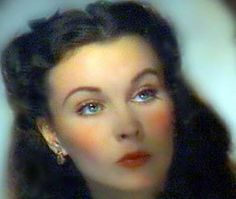 """Gone With The Wind -Margaret Mitchell. The most """"readable"""" and vibrant novel in modern history. The story of the willful, Southern belle Scarlett O'Hara and her passage into maturity, set against the sweeping changes of the Civil War. Although she was thought vain, greedy, and shrewd, these were the same attributes that allowed her to survive and provide for her family during the Civil War and the Reconstruction, while refusing to succumb to pining for the lost grandeur of the Old South."""