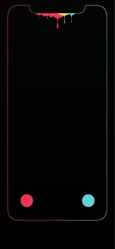 The iPhone X/Xs Wallpaper Thread – Page 53 – iPhone, iPad, iPod Forums at iMore…. The iPhone X/Xs Wallpaper Thread Walpaper Iphone, Iphone Wallpaper Iphone X, Abstract Iphone Wallpaper, Iphone Background Wallpaper, Apple Wallpaper, Locked Wallpaper, Cellphone Wallpaper, Iphone Wallpapers, Wallpaper Iphone Vintage