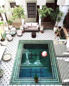 101 photos of my country Morocco, welcome ,-) - Album on Imgur Moroccan Decor, Moroccan Style, Morrocan Interior, Morrocan House, Moroccan Bedroom, Moroccan Lanterns, Moroccan Design, Outdoor Spaces, Outdoor Living