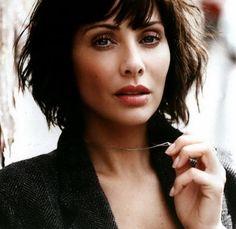 Picture of Natalie Imbruglia