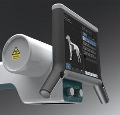 """SEDECAL VETERINARY TABLE. """"An easy and user-friendly tool to deal with special patients""""."""