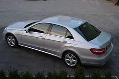 http://www.individualcars.com/cars/51