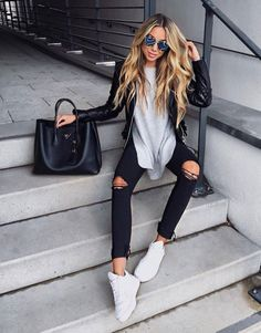 Find More at => http://feedproxy.google.com/~r/amazingoutfits/~3/sZsQl1i_yqs/AmazingOutfits.page