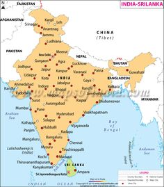 79 Best India Maps Images India Map Blue Prints Cards