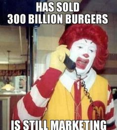 Funny pictures about McDonald's ingredients. Oh, and cool pics about McDonald's ingredients. Also, McDonald's ingredients. Ronald Mcdonald, Memes Humor, Nba Memes, Humor Humour, Nato Alphabet, Jw Meme, Funny Shit, The Funny, Funny Stuff