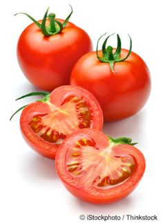 What Tomatoes are Good For - Mercola