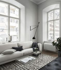 Is To Me | Interior inspiration | #Livingroom