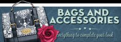 Buy Bags, Backpacks, Handbags, clutch bags, luggage bags & Accessories for Men and Women online in India from the top online shopping store Infraville.com.