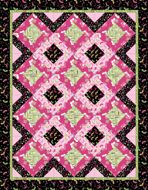 Lots of Free Quilt Patterns