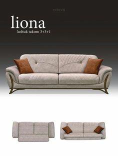 Interior Home Design Trends For 2020 - New ideas Latest Sofa Designs, Modern Sofa Designs, Sofa Set Designs, Corner Sofa Living Room, Living Room Sofa Design, Diy Furniture Couch, Diy Sofa, Home Design, Interior Design
