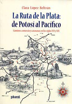 La Ruta de la Plata Empire, Diagram, Map, World, Movies, Movie Posters, Littoral Zone, Books, Monograms