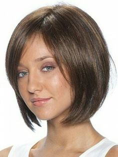 You Can Find Best Synthetic Wigs for Black Women or White Women. All Synthetic Wigs Made of High Quality Heat Resistant, Can Heat Restyle The Wig Like the Hair of Your Messy Bob Hairstyles, Fancy Hairstyles, Trending Hairstyles, Wig Hairstyles, Layered Hairstyles, Hairstyles 2018, Medium Hairstyles, Celebrity Hairstyles, Remy Human Hair