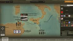 During theSicilian Campaignof World War II, Allied forces conquered the island, which dominates the Mediterranean Sea, in a matter of weeks. This secured vital shipping lanes, provided bases, and set the stage for the invasion of mainland Italy. To further tell this story, the American Battle Monuments Commission has released the Sicilian Campaign Interactive. This free, digital tool allows users to follow the path of Allied forces in Sicily from the landings on July 10, 1943 through the…