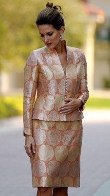 Képtalálatok a következőre: örömanya ruha webáruház Victorian, Dresses, Fashion, Vestidos, Moda, Fasion, Dress, Gowns, Trendy Fashion