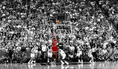077-Michael-Jordan-MJ-23-Chicago-Bulls-NBA-MVP-41-x24-Poster