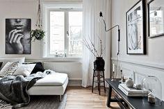 SO SIMPLE decoración, ideas para la casa, On top - Macarena Gea