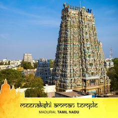 According to legend, the sacred Suyambulingam discovered by the king of Gods, Indra, at Kadambavanam, was later enshrined by him in Madurai. The fact that the Lord is seen on the vehicle of Indra in this temple is said to be proof for this.The temple was restored to its pristine glory in the late 14th century #purepractices