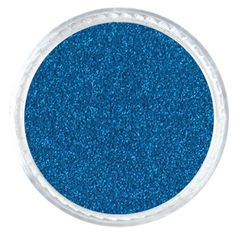Blue Teal Extra Fine Glitter Solvent Resistant Glitter from Glitties Nail Art Online Store Bulk Glitter, Extra Fine Glitter, Cosmetic Grade Glitter, Beautiful Nail Art, Art Online, Teal, Blue, Powder, Store