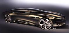Barsmedia - Mercedes - Портфолио дизайнеров - Портфолио дизайнеров - Cardesign.ru