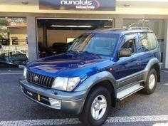 Toyota Land Cruiser 4x4, Toyota Hilux, Prado, Toyota Land Cruiser, Offroad, Cars, Vehicles, Hobbies, Off Road