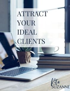 How can you attract your ideal clients? Do you know where they are hanging out? How is your branding and marketing? Are you feeling overwhelmed? If you are struggling with business or need a different idea on how to attract the ideal clients. #Business #Businessideas #FindClients #Clients #Beginner #RitaSuzanne Fifth Business, Business Tips, Online Business, Creative Business, Custom Website Design, Feeling Overwhelmed, Growing Your Business, Attraction, Branding