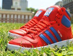 reputable site 2d66c 821ee Instagram post by VILLA • Jun 4, 2014 at 100am UTC. Adidas Originals ...