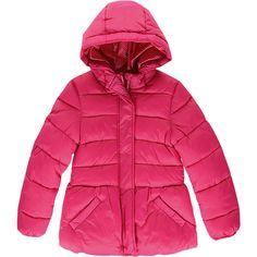 Wintermantel für Mädchen, Marks & Spencer | myToys