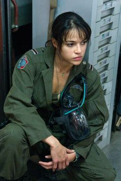 Avatar - Publicity still of Michelle RodriguezYou can find Michelle rodriguez and more on our website.Avatar - Publicity still of Michelle Rodriguez Stephen Lang, James Cameron, Zoe Saldana, Michelle Rodriguez Avatar, Michelle Rodrigues, Prince Michael Jackson, Michael Rodriguez, Man In Black, Avatar Movie