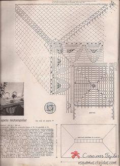 Tapete+rectangular0002.jpg 1.163×1.600 píxeles