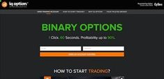 iqoption,binary,options,forex,stocks,asset,affiliate,trader,indicator,online,make money,broker,ทำงานที่บ้าน,new business model