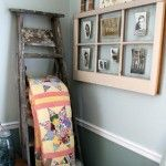 Trash to Treasure ~ * THE COUNTRY CHIC COTTAGE (DIY, Home Decor, Crafts, Farmhouse)