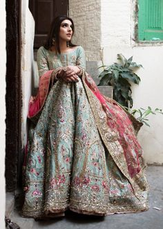 Chat with fashion consultant Name Email Phone Number Message Pakistani Wedding Outfits, Indian Bridal Fashion, Wedding Dresses For Girls, Pakistani Wedding Dresses, Bridal Outfits, Asian Bridal Dresses, Indian Designer Outfits, Indian Outfits, Designer Dresses