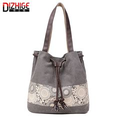 $25.00 (Buy here: https://alitems.com/g/1e8d114494ebda23ff8b16525dc3e8/?i=5&ulp=https%3A%2F%2Fwww.aliexpress.com%2Fitem%2FWomen-Floral-Canvas-Bucket-Casual-Shoulder-Bag-Spanish-Beach-Bags-Women-String-Shopping-Handbags-Lace-Printing%2F32649406854.html ) Women Floral Canvas Bucket Casual Shoulder Bag Spanish Beach Bags Women String Shopping Handbags Lace Printing Bag Female Bolso for just $25.00