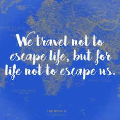 115 Best Map & Travel Quotes images in 2016 | Journey quotes, Quotes Quotes About Maps on