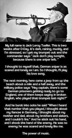 Jack leroyTueller