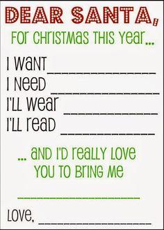 Homemade Christmas gift ideas #xmas_present #xmas_gifts