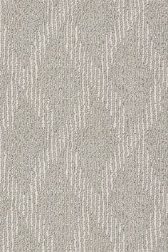 Stainmaster Crossing Petprotect Silver Cut And Loop Carpet Sample 8460 Carpet Samples, Haircuts With Bangs, Patterned Carpet, Carpet Colors, Free Spirit, Textures Patterns, Hair Cuts, Indoor, House Design