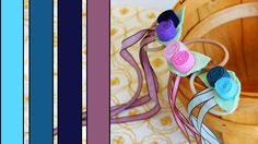 Colitas de pelo al estilo Rapunzel | Disney Babble