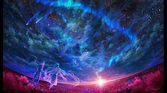 Utiliza La Energía Del Universo A Tu Favor Y Prepárate Para Recibir Todo...