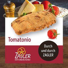 Habt ihr schon unser Ciabatta Tomatonio probiert? 🍅 Hol Dir italienisches Flair pur auf Deinen Tisch! An herrlich lauen Sommerabenden, Freunde einladen – Salatvarianten und ein gutes Glas Wein… Hier darf unsere neue Kreation nicht fehlen! 🥰  Deshalb kommt vorbei und genießt ein Stück Sommer ☀️ #zagler #zaglerbäckerei #zaglernaturbäckerei #bäckerei #bäckereizagler #naturbäckerei #naturbackstube #natürlichbacken #backenmachtglücklich #backenistliebe #ciabatta #ciabattabread #tomatonio Parmesan, Ciabatta, Ethnic Recipes, Side Dishes, Brot, Invite Friends, Tomatoes, Wine, Table