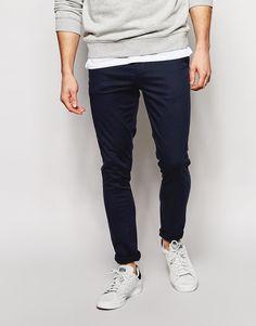ASOS Super Skinny Trousers