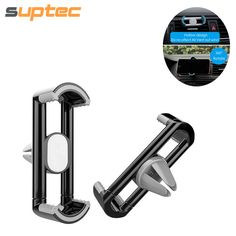 =>>Save onCar Phone Holder Air Vent Mount Mobile Phone Stand for iPhone 5S 6S 6 Samsung Xiaomi Meizu Support for Smartphone GPS NavigationCar Phone Holder Air Vent Mount Mobile Phone Stand for iPhone 5S 6S 6 Samsung Xiaomi Meizu Support for Smartphone GPS NavigationDear friend this is recommended...Cleck Hot Deals >>> http://id735021648.cloudns.hopto.me/32669634235.html.html images