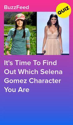 Selena Gomez Quiz, Selena Gomez Movies, Disney Channel Movies, Disney Channel Shows, Fun Quizzes To Take, Random Quizzes, Wedding Dress Quiz, Disney Quiz, Interesting Quizzes