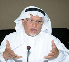 Dr Al-Zamil aux ministres marocains : 'Pourquoi n'achetez-vous pas des Dacia marocaines'